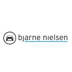 bjarne-nielsen-logo